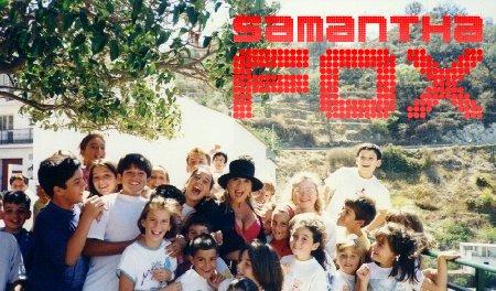 samfox-120