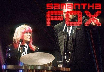 samfox-123