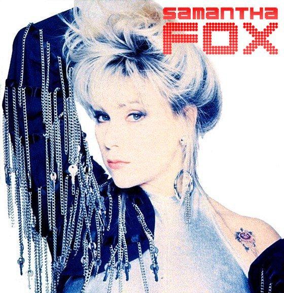 samfox-137