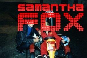 samfox-140