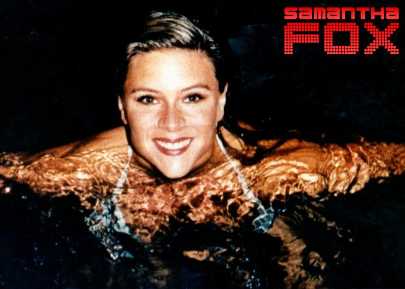 samfox-152
