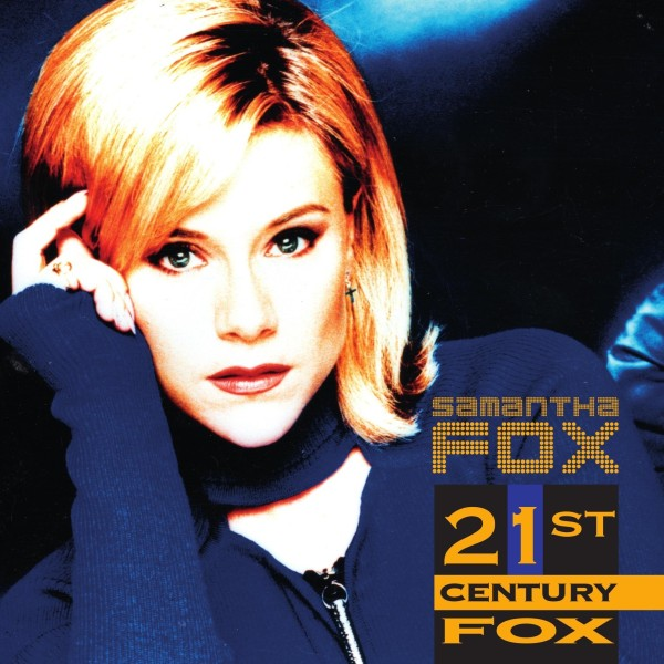 21stCFoxCover