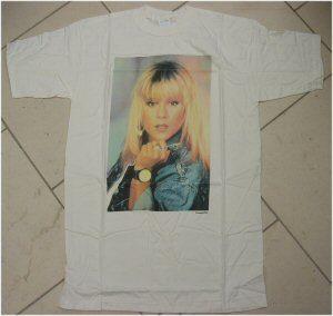 Japanesemerchandisetshirt