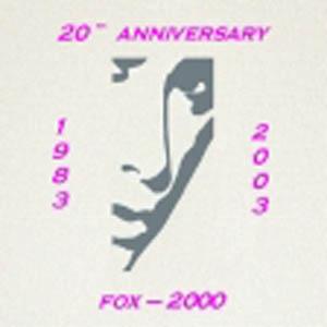 fox2000
