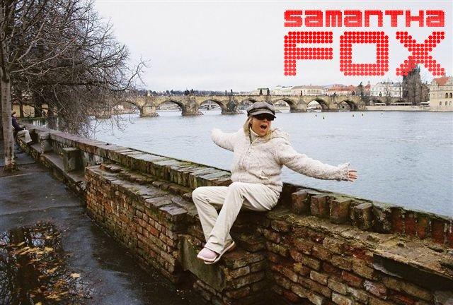 samfox-086