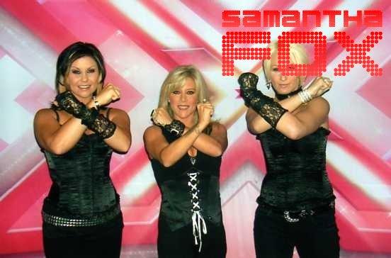 samfox-110