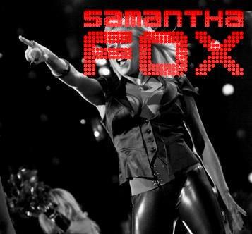 samfox-143