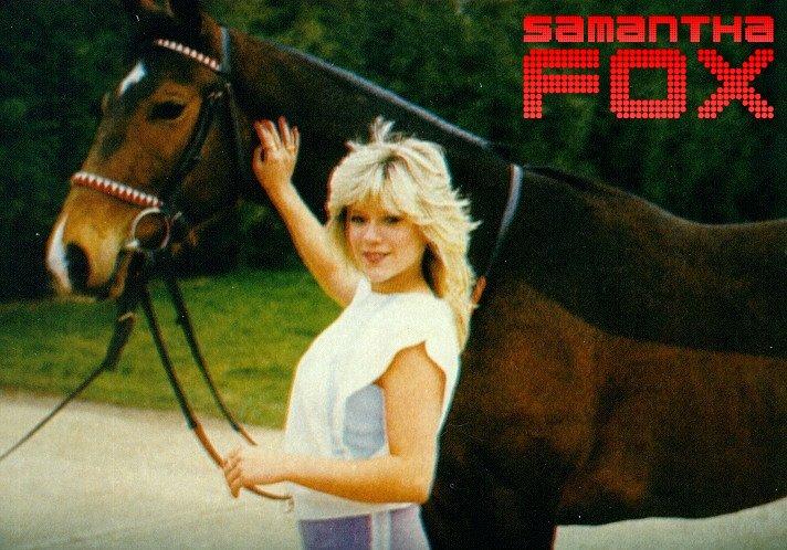 samfox-153
